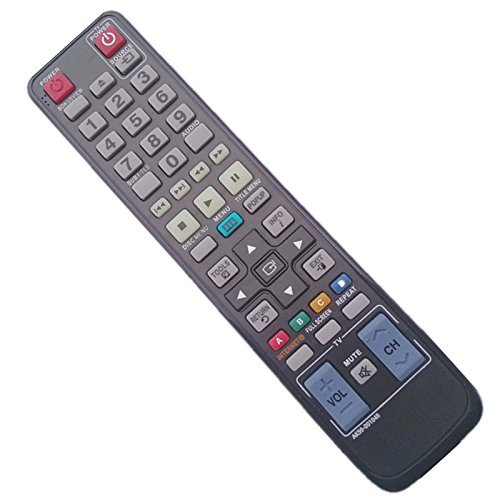 generic-samsung-ak59-00104r-dvd-blu-ray-telecomando