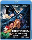 バットマン フォーエバー [Blu-ray]