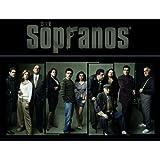 Die Sopranos - Die