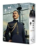 NHK ���ڥ����ɥ�� ��ξ�α� ��2�� �֥롼�쥤BOX [Blu-ray]