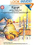 Egypt and the Middle East, Grades 5 -...