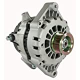 Db Electrical Adr0356 Chevy Optra 2.0L Alternator For 04 05 06 07 08 8484