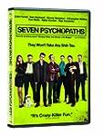 Seven Psychopaths / Les Psychopathes...