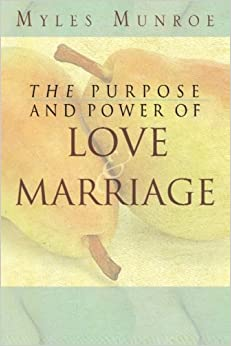 purpose love and marriage in emma Which sentence in this excerpt from marriage and love by emma goldman shows the writer's opinion that a woman must make a greater sacrifice in marriage - 2440932.