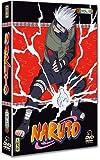 echange, troc Naruto - Vol. 13