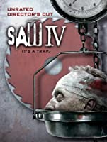 Saw IV [HD]