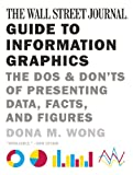Dona M Wong The Wall Street Journal Guide to Information Graphics: The Dos and Don'ts of Presenting Data, Facts, and Figures