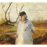 kokohadoko【初回限定盤】(DVD付)