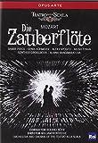 Mozart: Die Zauberflöte [DVD]