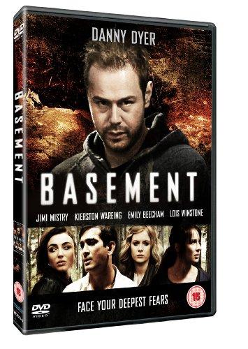 basement-dvd-2010