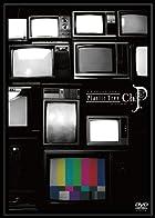 Ch.P(初回限定生産商品) [DVD](通常1~2営業日以内に発送)