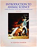 img - for Introduction to Animal Science: Global, Biological, Social and Industry Perspectives: 3rd (Third) edition book / textbook / text book