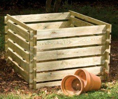 wooden-garden-composter-waste-compost-bin-garden-outdoor-waste-large-893-litres