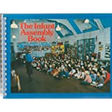 The Infant Assembly Bookby Doreen Vause