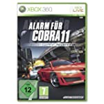 Alarm fr Cobra 11: Highway Nights