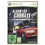 Alarm f�r Cobra 11: Highway Nights