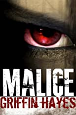 Malice