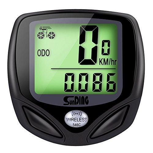 ghb-ciclocomputador-inalambrico-impermeable-para-bicicleta-velocimetro-cuentakilometros-con-lcd-retr