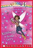 The Baby Animal Rescue Fairies #5: Kimberly the Koala Fairy