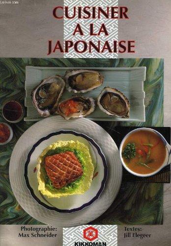 cuisiner-a-la-japonaise