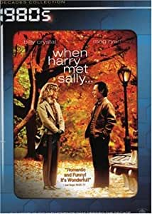 When Harry Met Sally (Decades Collection with CD)