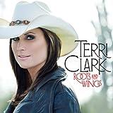 echange, troc Terri Clark - Roots & Wings