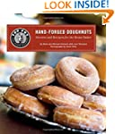 Top Pot Hand-Forged Doughnuts: Secret...
