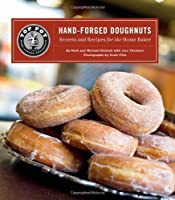 Top Pot Hand-Forged Doughnuts: Secrets and Recipes for the Home Baker ebook download