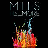 Miles at The Fillmore: Miles Davis 1970: The Bootleg Series Vol. 3