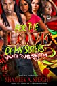 FOR THE LOVE OF MY SISTERS 2