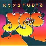 Keystudioby Yes
