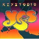 Keys To The Studio Ascension