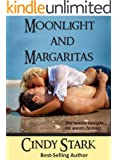 Moonlight and Margaritas (Sexy Contemporary Romance)