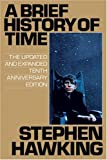 Brief History of Time (0553109537) by Hawking, Stephen W.