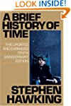 A Brief History of Time: And Other Es...