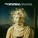 Offspring Splinter: +DVD