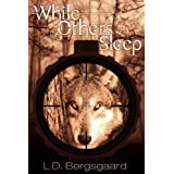 While Others Sleep ~ L. D. Bergsgaard