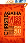 Miss Marple - Miss Marple and Mystery...