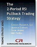 best forex scalping strategy pdf