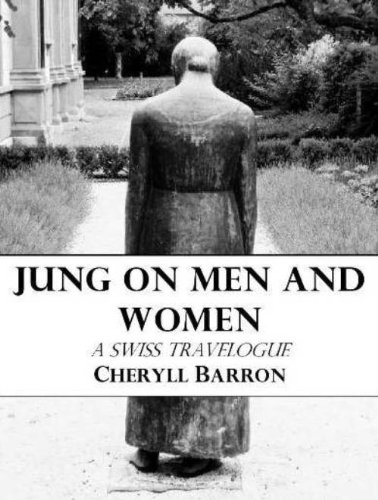 Jung on Men and Women: a Swiss travelogue