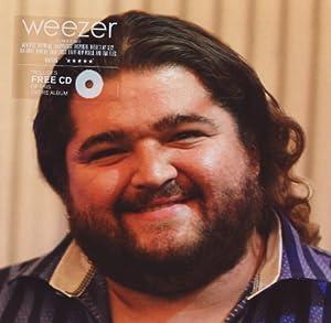 Hurley [Vinyl LP]