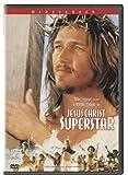 Jesus Christ Superstar [DVD] [1973] [Region 1] [US Import] [NTSC]