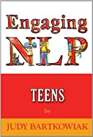 Nlp for Teens
