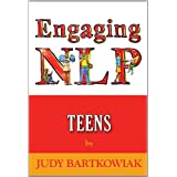 Nlp for Teensby Judy Bartkowiak