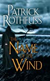 The Name of the Wind: Day One (The Kingkiller Chronicle)