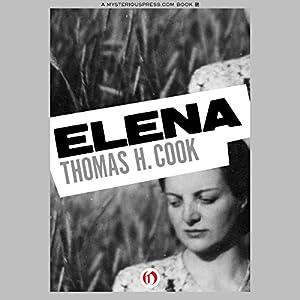 Elena Audiobook