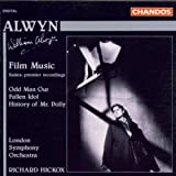 V.1: Film Music