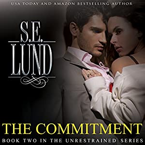 The Commitment Audiobook