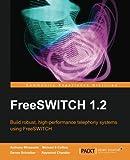 FreeSWITCH 1.2