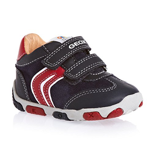 zapatos geox bebe amazon prime